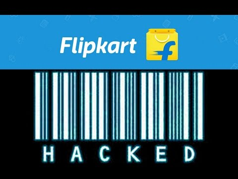 Flipkart Money Hack | 100% Working [December 2016 Updated]