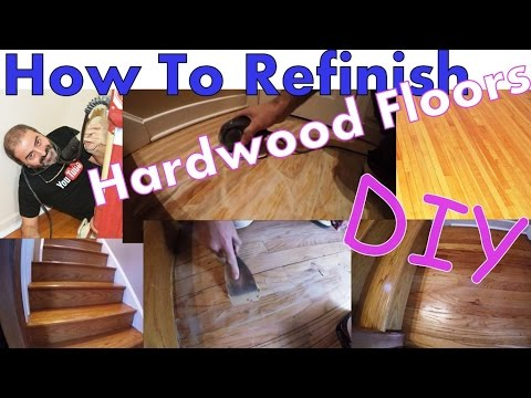 Hardwood floors Fix Gouges, Dents, And Deep Scratches