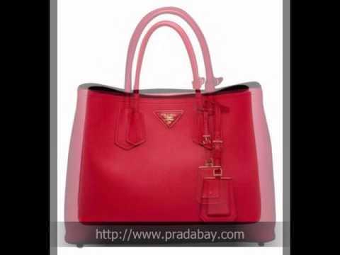 7eb0a3ac3828 2014 Prada Bag Outlet Saffiano Cuir Shoulder Bag