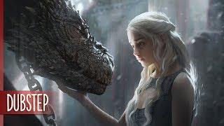 Rameses B - Game Of Thrones - PakVim net HD Vdieos Portal
