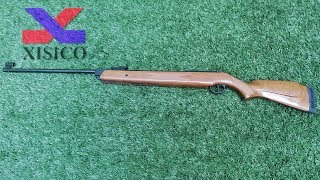 XISICO B28 Videos - 9tube tv