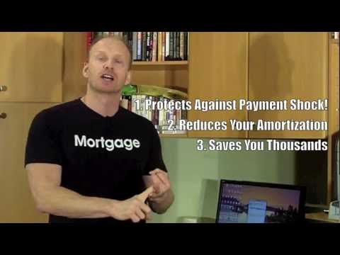 Best Mortgage Rate How to Get the Best rate with Vancouver mortgage broker