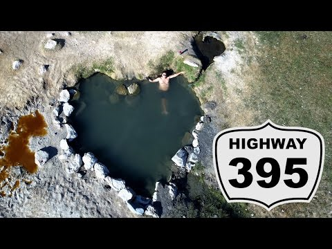 Xxx Mp4 Free Hot Springs Highway 395 RV Road Trip 3gp Sex