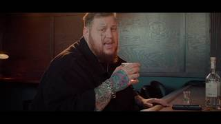Jelly Roll - Bottle And Mary Jane - Official Music Video