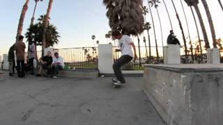 sex in SB skatepark