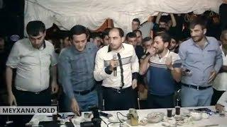BARMAĞ KİMİ GÖRSƏNDİ SƏNƏ (Rufet, Perviz, Resad, Vuqar, Orxan) Meyxana 2014