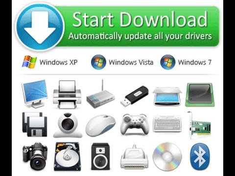 How to Install Windows 7, 8, 10, XP Drivers Free Urdu|Hindi