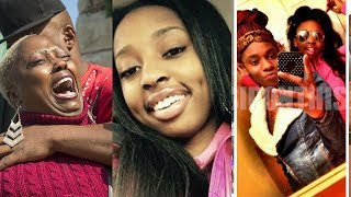 What Happened To Kenneka Jenkins? Did Irene Turn Herself In?
