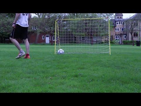 Tom Crawford: Maths Vs Sport
