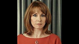 Sky News BURIES Interview w/ Fmr UK Ambassador 4 Uzbekistan Craig Murray About Skripals; WONDER WHY?