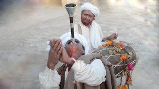 King of Shehnai UStad Ameer Khan Meeroo at its Best