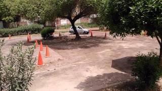 Test-Drive-In-Faisalabad-Pakistan