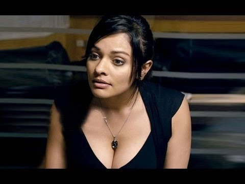 Xxx Mp4 Pooja Kumar MMS Scandal Video Leaked 3gp Sex