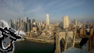 Download New York City Video