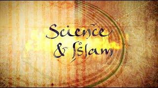 Science & Islam (Full) | by Jim Al-Khalili | BBC Documentary (EN)