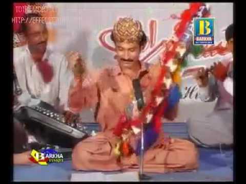 Xxx Mp4 Majboor Aa Ashiq Majboor Aa Ghulam Hussain Umrani Sindhi Song 3gp Sex