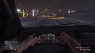 GTA 5: Fast and Furious Ep.2