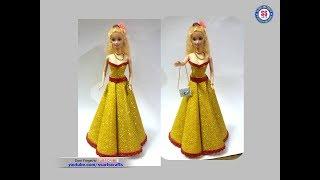 Ssartscrafts Nanduri Lakshmi Videos 9tube Tv