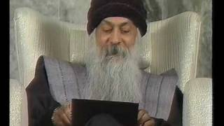 OSHO: You Have Not Known Total Chaos - Just Wait...