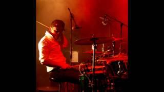 Ostatnie Lato Xx W. (live) Z Płyty Złoto Azteków
