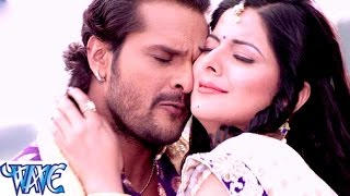 मनवा में उठेला तूफानवा - Manwa Me Uthela Tufanwa - Bandhan - Bhojpuri Hot Songs 2015 new