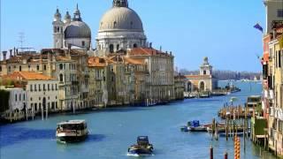 La storia di Venezia