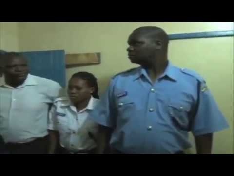 Xxx Mp4 POLICE OFFICER STUCK IN ANOTHER MANS WIFE IN VIHIGA 3gp Sex