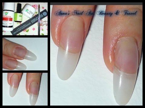 Acrylic Nails Refill