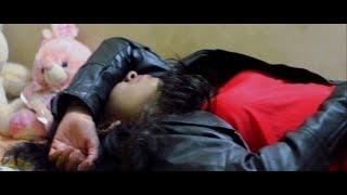 An ENDless LOVE |  VISHWAKARMA AV feat.Rakhi  (FULL VIDEO) .....