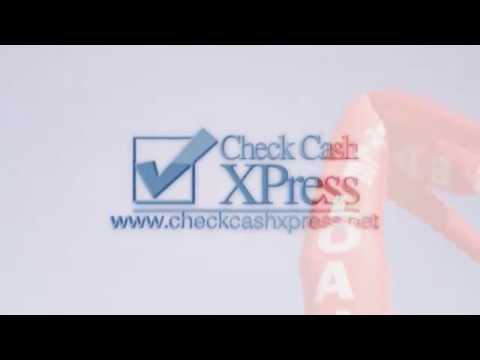 Check Cash Xpress Title Loan Payday Loan We Buy Gold Kingsport TN 37660 37664