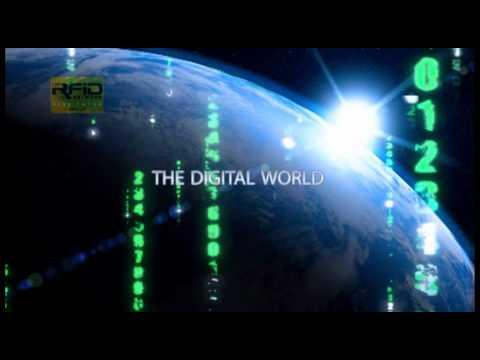 ‧ RFID 射頻辨識技術完全解說