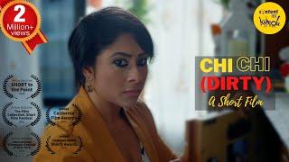 Award Winning SHORT FILMS  The Maid   Hindi Heart Touching Short Movies   Content Ka Keeda