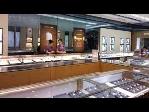 jewelry store interior design and Jewelry Showcases Supplier | China Jewelry Showcases Manufacturer