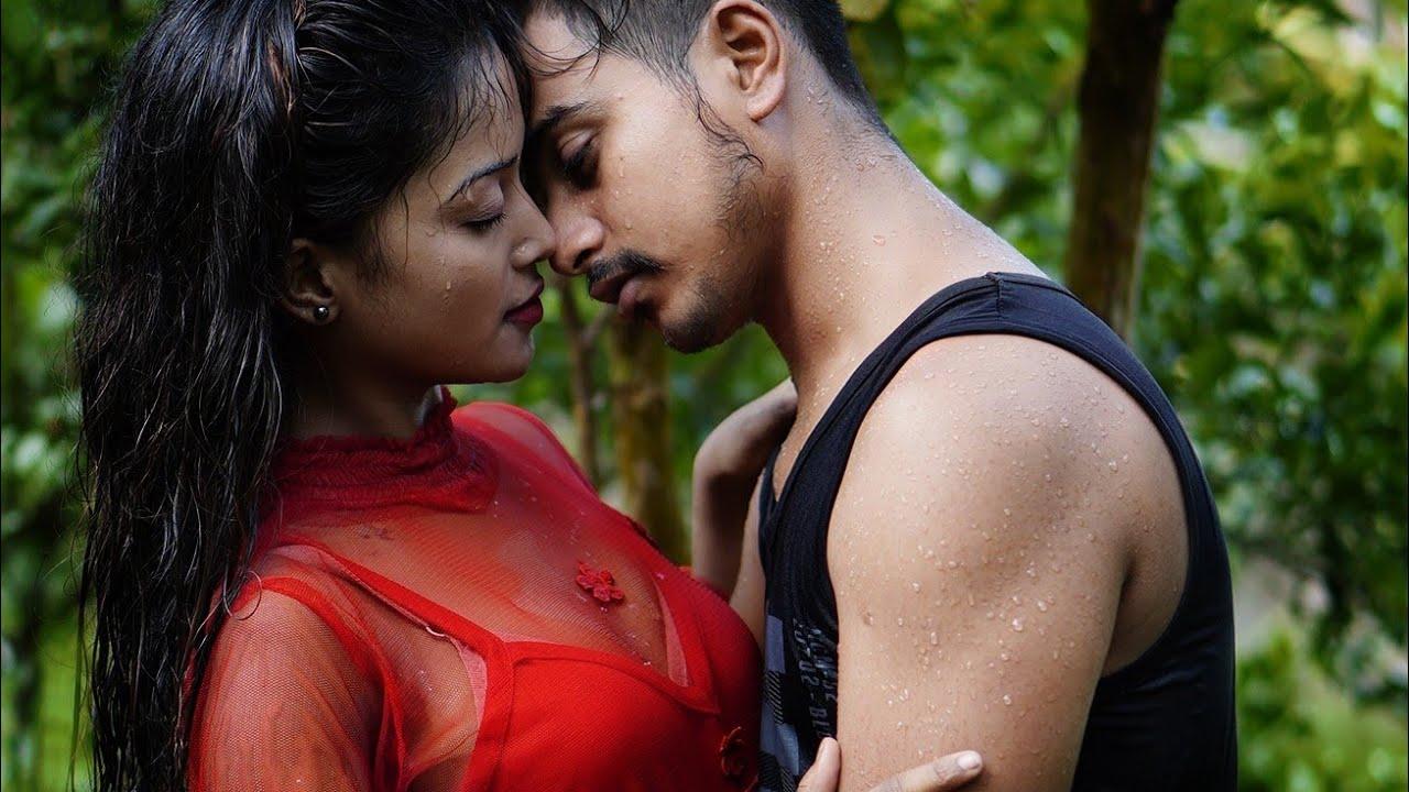 Yaar Badal Na Jaana | Sharabi Husband VS Wife Ka Pyar| Satyajeet J|New Hindi Song| Anmol creation