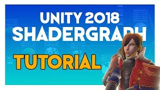 Introduction to Unity's Shader Graph - PakVim net HD Vdieos Portal