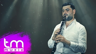Aranjeman: Elvin İmanov Yayım: © tm muzik  ►Facebook: https://www.facebook.com/tmmuzik/ ►Instagram: https://www.instagram.com/tmmuzik/                tags: Radim Cigerov, narin yagis, Radim klarnet, 2017, narin yagish, yeni, instrumental, clarinet, klarnet