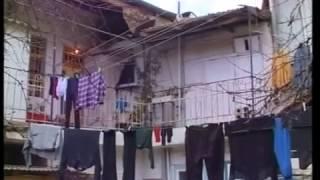 #x202b;רישומי חצר   דוקומנטרי   ירושלים 2003#x202c;lrm;