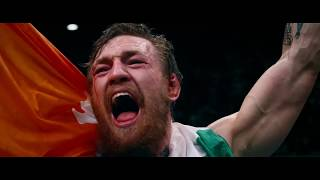 Conor McGregor: Notorious – Conor Wins Interim Featherweight Title (Trailer 2 of 4)
