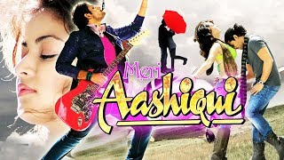 New South Indian Full Hindi Dubbed Movie - Meri Aashiqui (2018) Hindi Dubbed Movies 2018 Full Movie