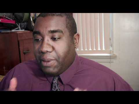 New Wave of Foreclosures & Layoff! College Debt Freezes Transcript!