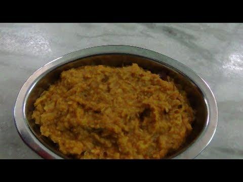 Karunai  Kizhangu Masiyal Recipe (With English Subtitle) - by Healthy Food Kitchen