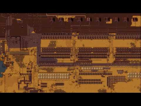 Download Factorio 0 15 - modded (Bobs, Angels, Yuoki, others