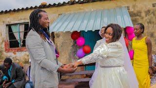 Prophet T Feddy- Tinopembera (Official video) Baba Harare × Bethany Pasinawako Ngolomi - NAXO Films