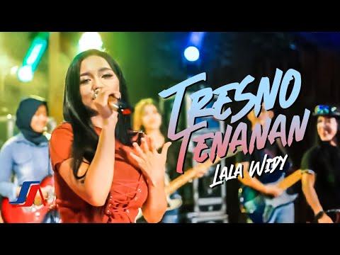 Download Lagu Lala Widy Tresno Tenanan Mp3