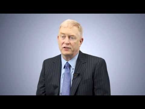 Virginia Medical malpractice - Is negligence the same thing as malpractice? Attorney Ben Glass