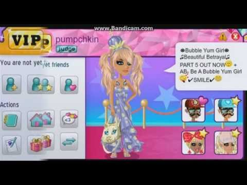 the real pump by lexii msp playithub largest videos hub