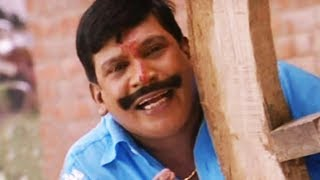 Download Vadivelu Nonstop Super Hit Tamil movies comedy scenes | Tamil Matinee Latest 2018 Video