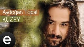 Download Yıldızlar Dizi Dizi (Aydoğan Topal) Official Audio #yıldızlardizidizi #aydoğantopal - Esen Müzik Video