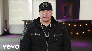 Fat Joe - :60 with