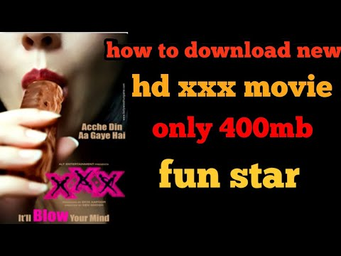 Xxx Mp4 How To Download Xxx New Movie Easy Step By Uc Browser By Rihaan Kashif 3gp Sex